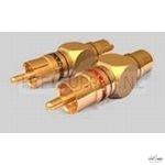ViaBlue XS adapter RCA Plug per paar