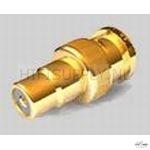 ViaBlue XS BNC/RCA adapter per paar