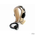 Sieveking Sound Omega Hoofdtelefoonstandaard Ahorn