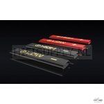 ViaBlue krimpkous voor afmontage LS-kabels bi-amping 16st