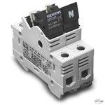 Siemens Cilindric Fuse Cartridge per stuk