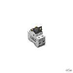 Siemens Supreme 3 Cilindric Fuse Cartridge T16A Per stuk