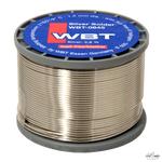 WBT 0845 Zilver soldeer Loodvrij 500 gram spoel
