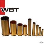 WBT 043X adereindhulzen zuiver koper vanaf 0,5mm2 per 10 stuks