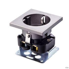 Furutech FT-SDS[R] Schuko distributorsocket