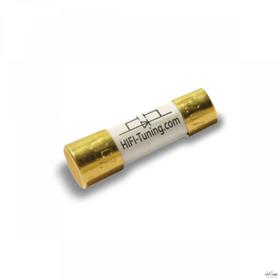 Hifi-Tuning Ultimate 2 Zekering Traag (SLOW) 10 x 38mm