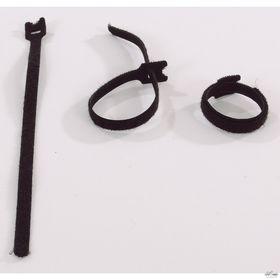 Valhalla Technology VT Strap Klittenband 13mm per 5